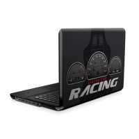 Vinilo Racing para portatil-vinilos-decorativos